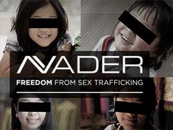 Support NVader